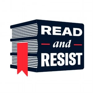 Read and Resist